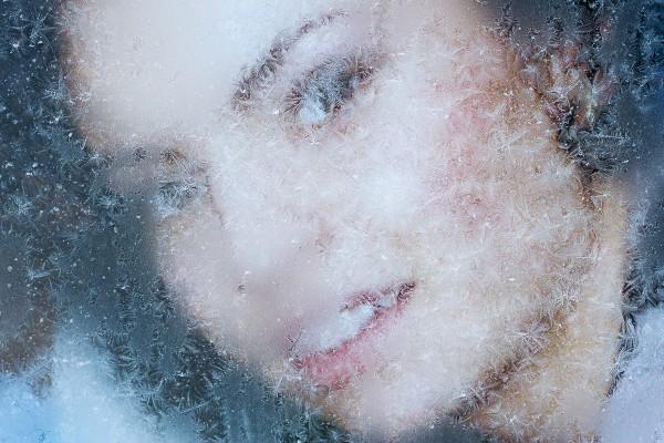 Vinter 299